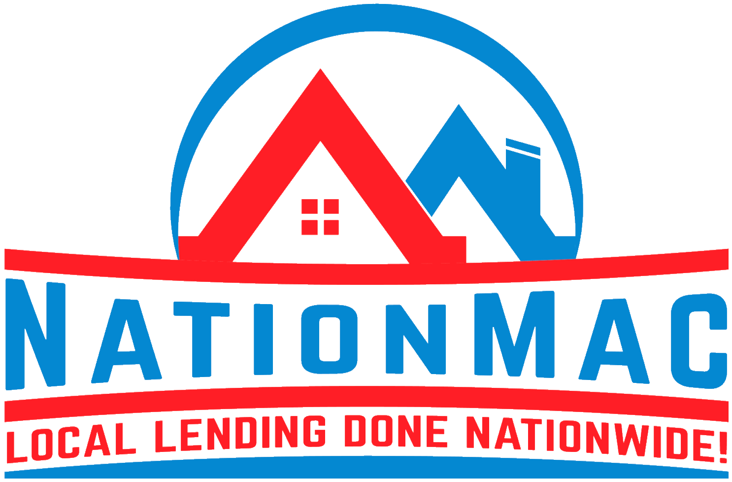 NationMac Mortgage